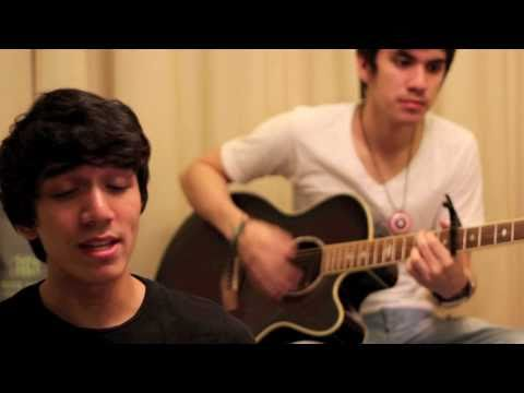 Just A Dream (Nelly Cover)