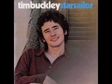 Tim Buckley - Moulin Rouge