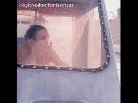Beth Orton - Mount Washington