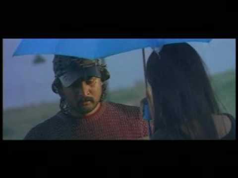 Dil Toh Bacha Hai Ji in Kannada by Naveen