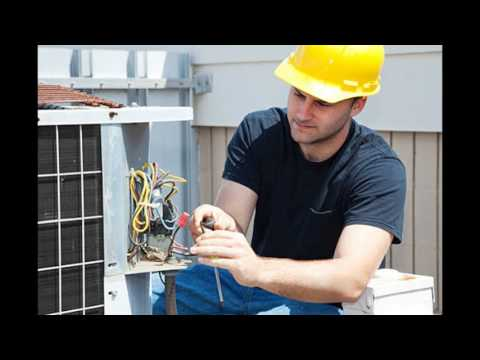 Best Local Electrician Near Me in Atlanta| Call (855) 219-4827