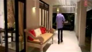 Download Abhi Abhi- jism 2- sunny leone hot 3Gp Mp4