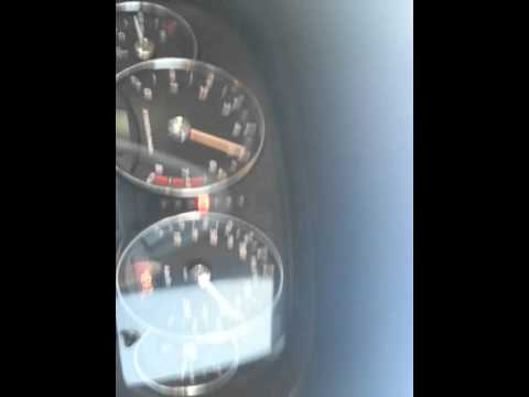 Speeding With Waja Campro video