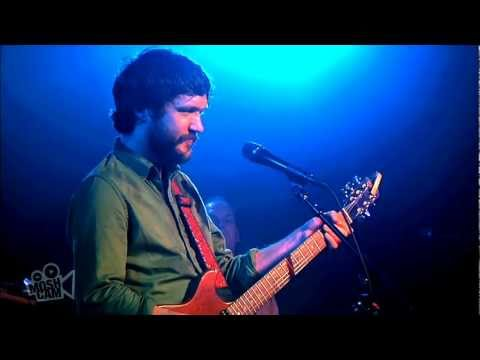 Cursive - Dorothy At Forty (Live @ Pomona, 2012)