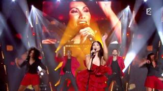 Anggun - I'm So Excited (Les Stars S'Amusent)