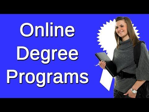 Online Bachelor's and Master's Music Degrees - Berklee Online