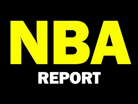Larry Bird Releases Statement On Paul George Leg Injury -- Pacers Team President Reacts -- Report