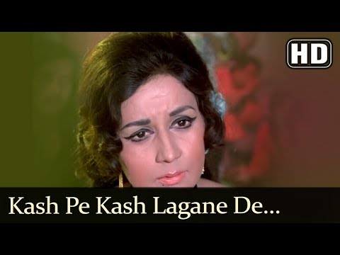 download lagu Kash Pe Kash Lagane De  - Naya Nasha gratis