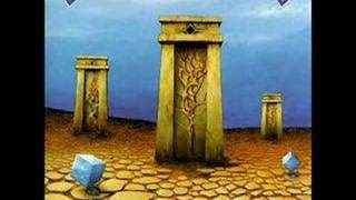 Watch Stratovarius Speed Of Light video