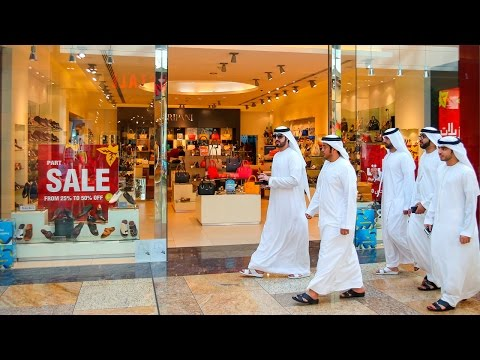 Dubai Summer Festival press conference