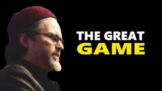 Video: Unity is the way forward for Muslims - Hamza Yusuf