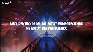 Imagine Dragons ●Natural● Sub Español |HD|