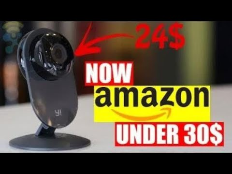 5 Cheap Gadgets You Can Buy on Amazon UNDER $30