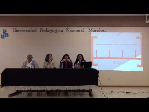 Una mirada a la educación para personas con parálisis cerebral.flv