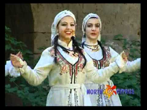 NORTH CYPRUS TOURISM 4