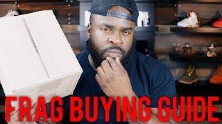 Fragrance Buying Guide   Fragrancenet (2018)