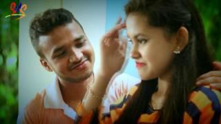 Joto Dekhi Tomake | Milon | Puja | IMRAN | Official Music Video | Bangla Hit Song | FULL HD