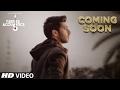Download Lagu Teaser  Kaun Tujhe & Kuch Toh Hain - Love Mashup By Armaan Malik | T-series Acoustics