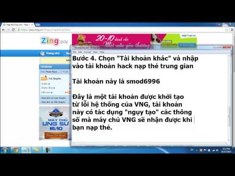 Game | cách hack dao rong | cach hack dao rong