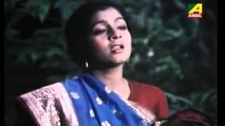 Aamar nidarun o sadh   Haimanti Sukla   Rupban Kanya   YouTubevia torchbrowser com