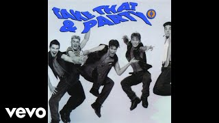 Take That - I Can Make It (Audio)