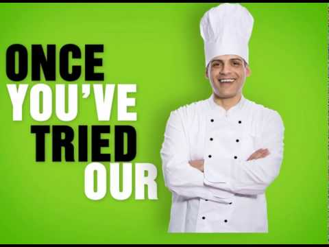 Kingfisher Explocity Restaurant Week 2012 Bangalore Television Commercial
