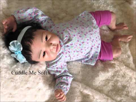 Asian Babies For Adoption Asian Reborn Baby Girl
