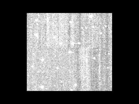 NASAs Deep Impact Spacecraft Images Comet ISON