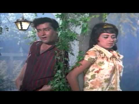 Janam Janam Ka Saath Hai [Full Video Song] (HD) With Lyrics - Tumse Achha Kaun H