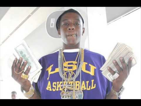 LIL Boosie - Set It Off Bass Boosted