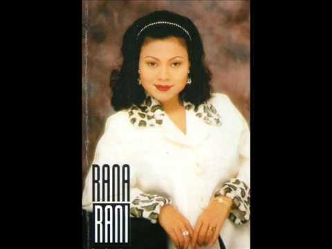 (Dangdut Kenangan) Rana Rani Full Album Terbaaik Sepanjang Masa