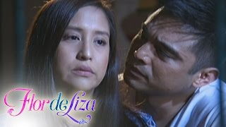 FlordeLiza: Need to Choose