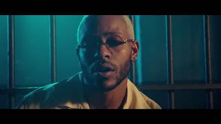 Eric Bellinger - G.O.A.T. 2.0 (ft. Wale) [Official Video]