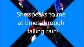 Watch Maroon 5 My Ocean Blue video
