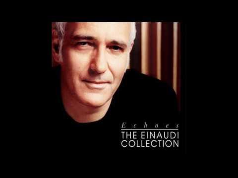 Ludovico Einaudi - Nefeli