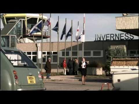 Watch THE SECRET OF LOCH NESS (2008) - International Trailer (English)