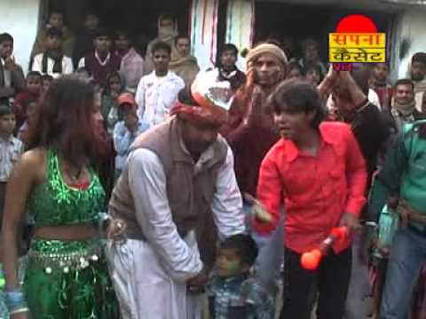 Holi Ke Offer Super Dhamaka | Bhojpuri New Hit Holi Song | Manoj...