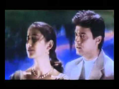 chaha hai tujhko - indian sad song_(360p).flv