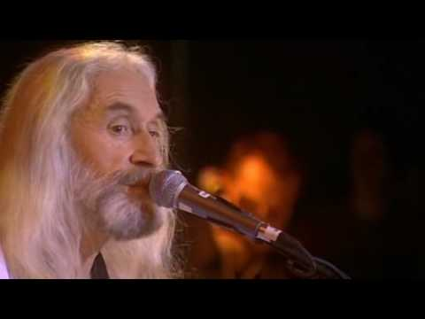 Charlie Landsborough - Down To Earth