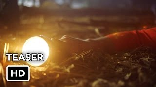 Dead of Summer (Freeform) Teaser #2 HD