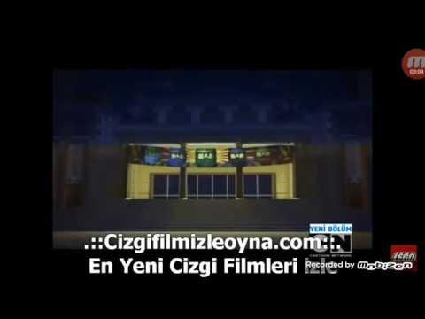 Lego Ninjago 45 Bölüm Izle Türkçe Dublaj Videolike