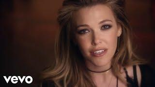 Rachel Platten Better Place Official Music Audio
