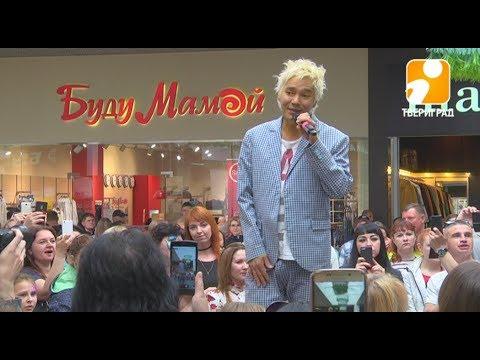 Последнее интервью Олега Яковлева. 2017-06-29