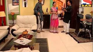Taarak Mehta Ka Ooltah Chashmah - Episode 1186 - 22nd July 2013