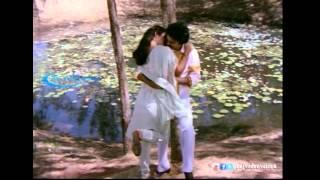 Kannanaeeh Nee Vara HD Song