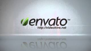 After Effects Project Files   Studio Logo   VideoHive