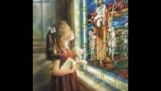 Watch John Michael Montgomery The Little Girl video