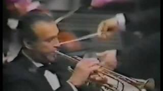 Download Lagu Timofei Dokshizer.G.Gershwin-Rhapsody in Blue Gratis STAFABAND