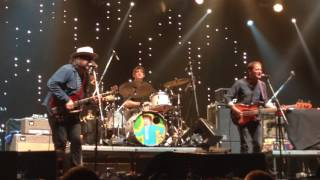 Watch Wilco I Got You at The End Of The Century video