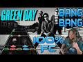 Green Day - Bang Bang 100% FC (Guitar Hero Custom)